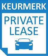 Private Lease goedkoop en zonder gedoe deze Mazda 2 1.5 skyactiv-g dynamic 66kW (RR-389-B) bij IKRIJ.NL aangesloten bij Keurmerk Private Lease