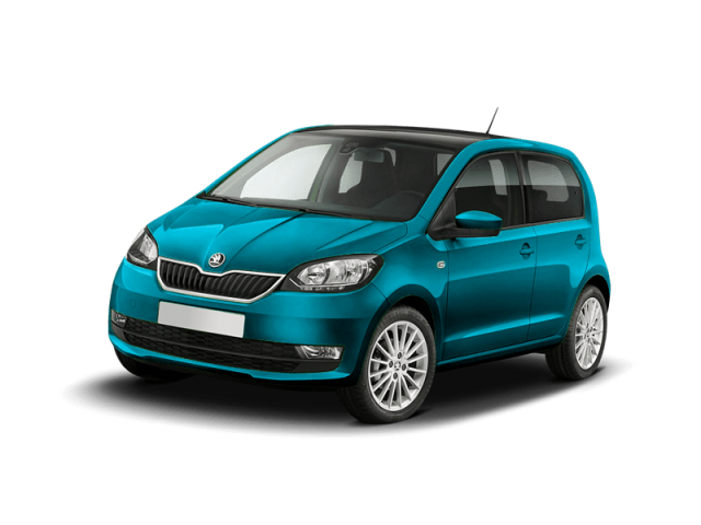 skoda citigo ikrij nl private lease goedkoop en geen. Black Bedroom Furniture Sets. Home Design Ideas