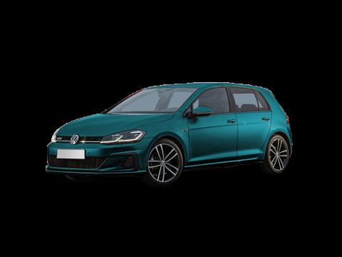 Bekijk deze Volkswagen Golf 35.8kWh E-GOLF 100kW AUT van IKRIJ.nl vanaf € 544 per maand