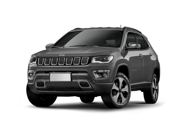 Jeep Compass 1.4 longitude 103kW