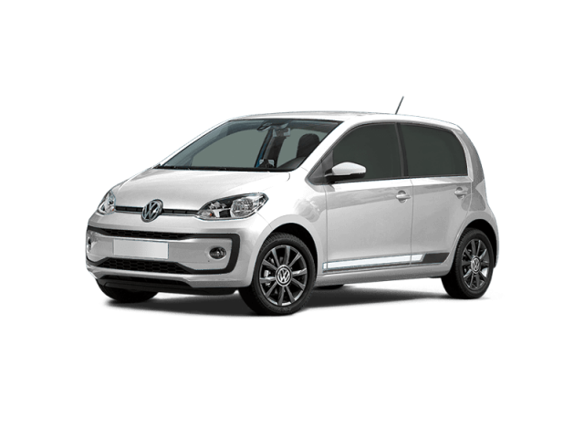 volkswagen up 1 0 take up airco radio nieuwe auto 39 s. Black Bedroom Furniture Sets. Home Design Ideas