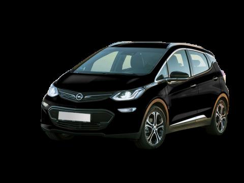 Bekijk deze Opel Ampera-e van IKRIJ.nl vanaf € 429 per maand