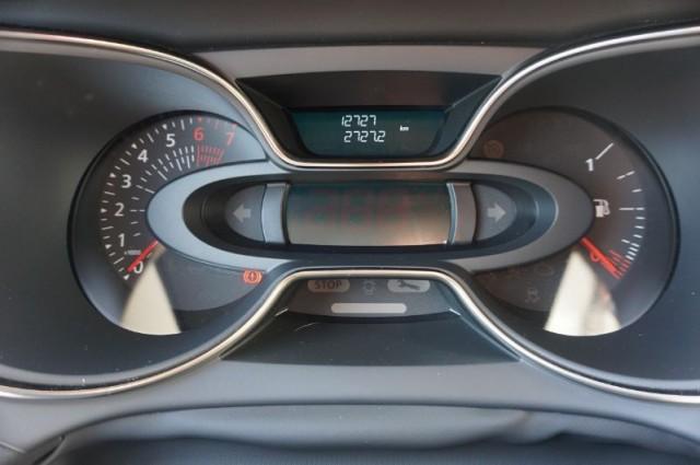 Renault Captur 0.9tce intens 66kW (ZG-086-H)