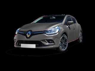 Bekijk deze Renault Clio uit het vergelijkbare Private Lease aanbod van IKRIJ.nl in Den Haag