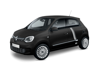 Private Lease deze Renault Twingo van IKRIJ.nl in Private Lease en omstreken