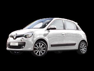 Bekijk deze Renault Twingo 1.0sce uit het vergelijkbare Private Lease aanbod van IKRIJ.nl in Den Haag