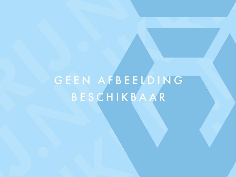van ikrij.nl in Den Haag